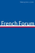 french-forum