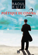 poetiqueducinema2v